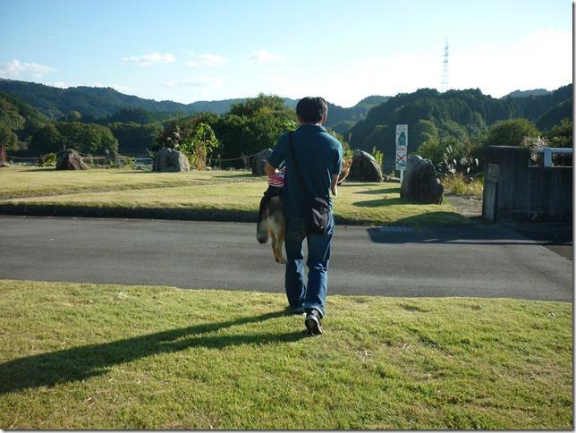 201510布目ダム-14