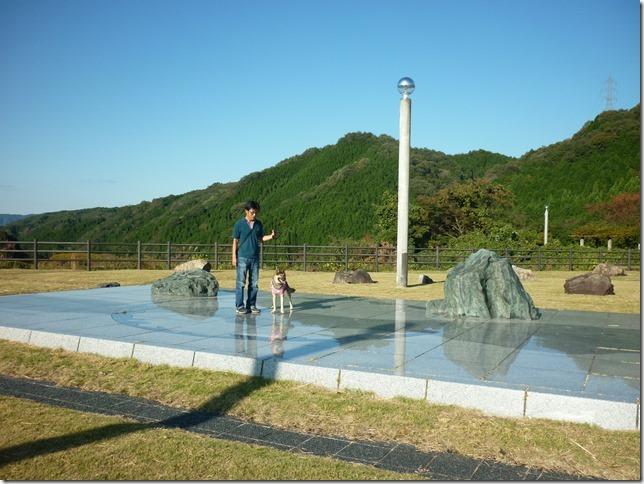 201510布目ダム-15