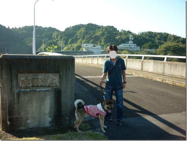 201510布目ダム-19
