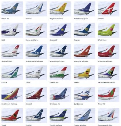 737customers.jpg