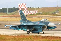 000 F-2A
