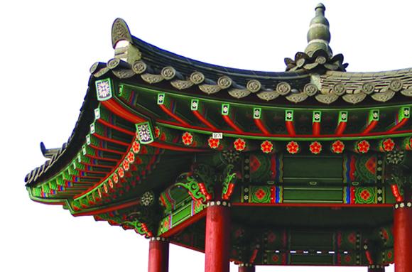 江流05 丹青