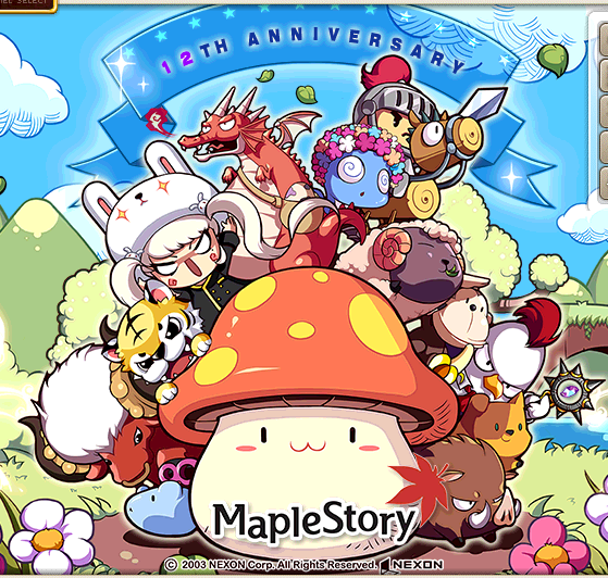 Maplestory836.png