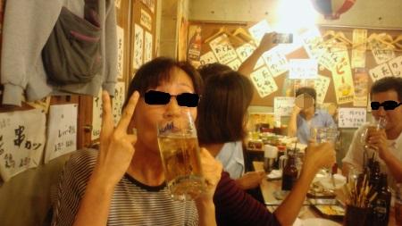 NEC_0153.jpg