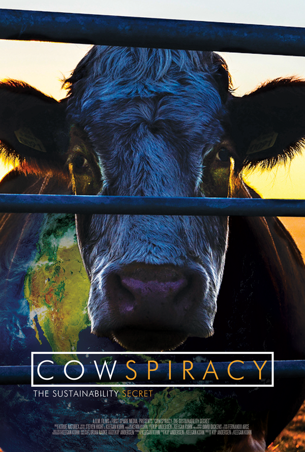 cowspiracy_png.png