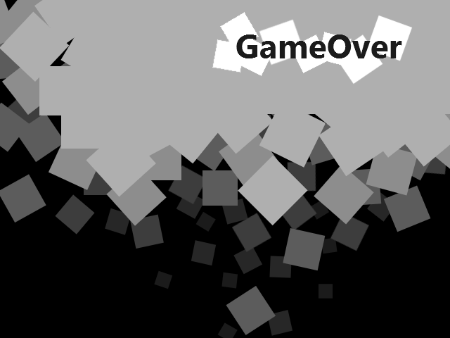 GameOver00.png