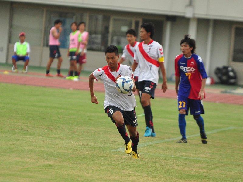 2015東海リーグ第8節vs長良クラブ-6