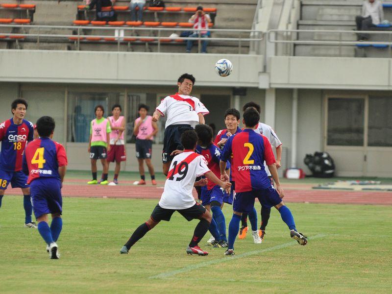 2015東海リーグ第8節vs長良クラブ-5
