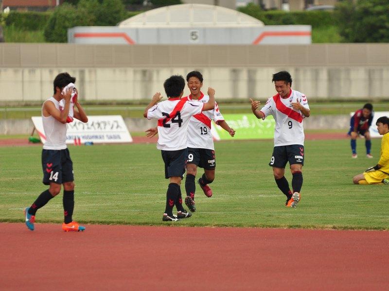 2015東海リーグ第8節vs長良クラブ-3