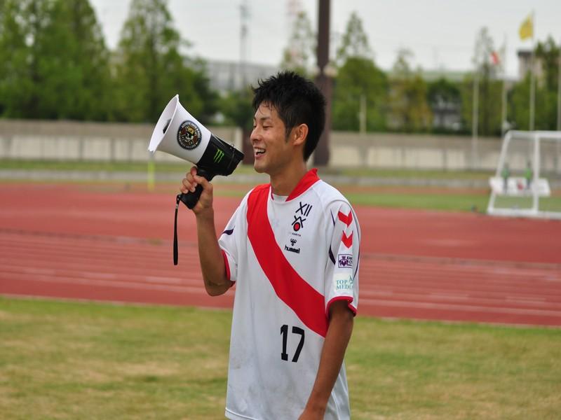 2015東海リーグ第8節vs長良クラブ-8