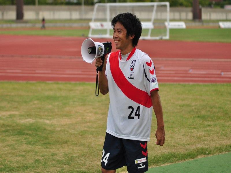 2015東海リーグ第8節vs長良クラブ-9