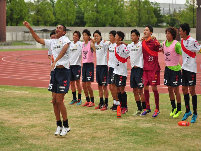 2015東海リーグ第8節vs長良クラブ-7