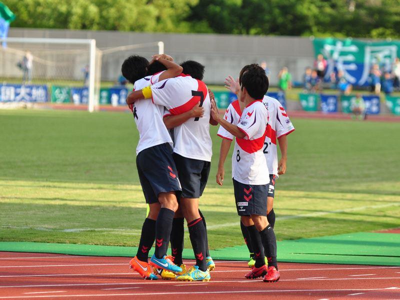 2015東海リーグ第1部11節vs鈴鹿ランポーレ-6