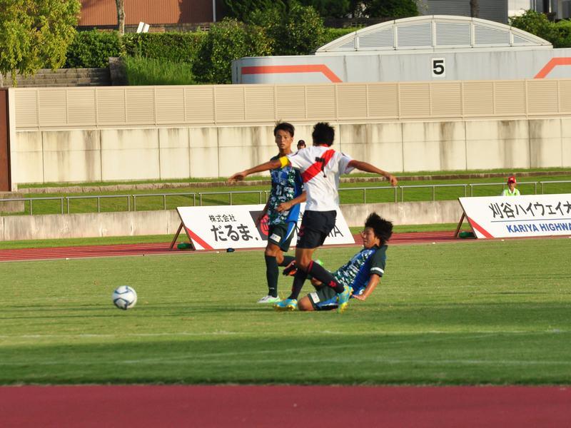 2015東海リーグ第1部11節vs鈴鹿ランポーレ-3