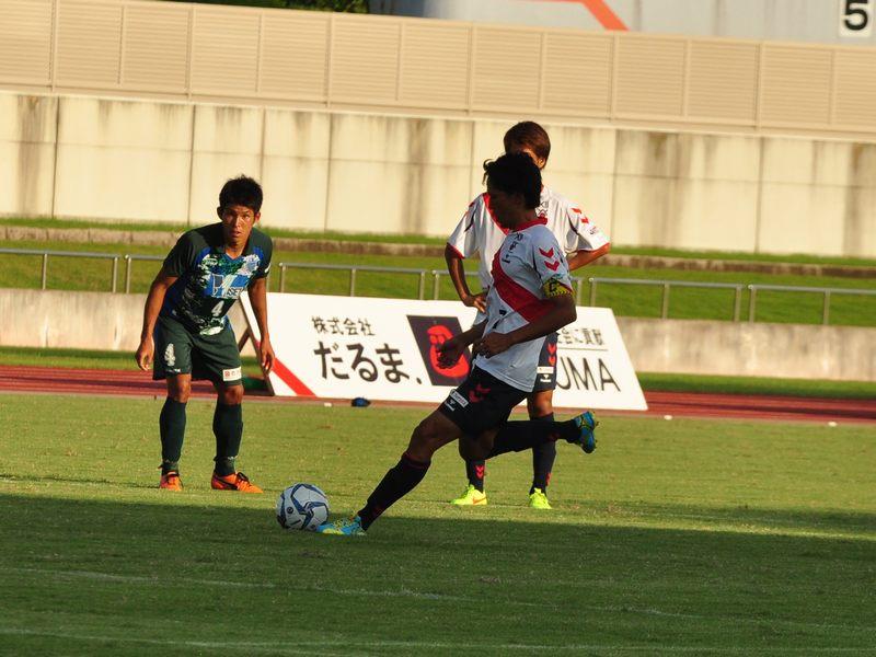 2015東海リーグ第1部11節vs鈴鹿ランポーレ-2
