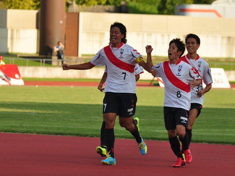 2015東海リーグ第1部11節vs鈴鹿ランポーレ-1