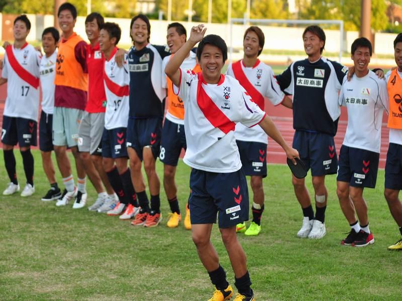 2015東海リーグ第1部11節vs鈴鹿ランポーレ-13