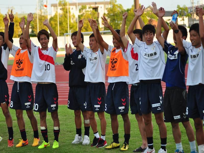 2015東海リーグ第1部11節vs鈴鹿ランポーレ-12