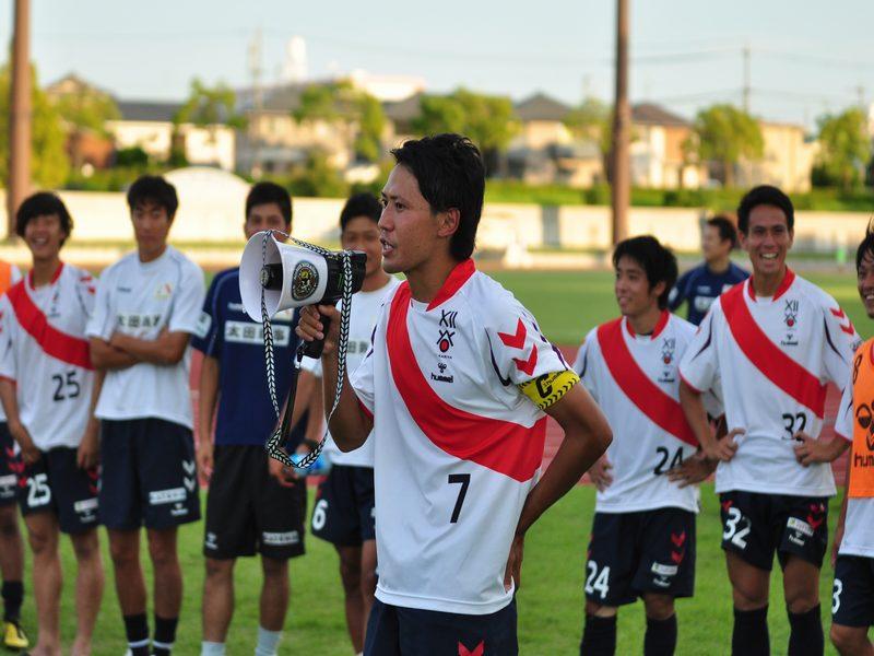 2015東海リーグ第1部11節vs鈴鹿ランポーレ-14
