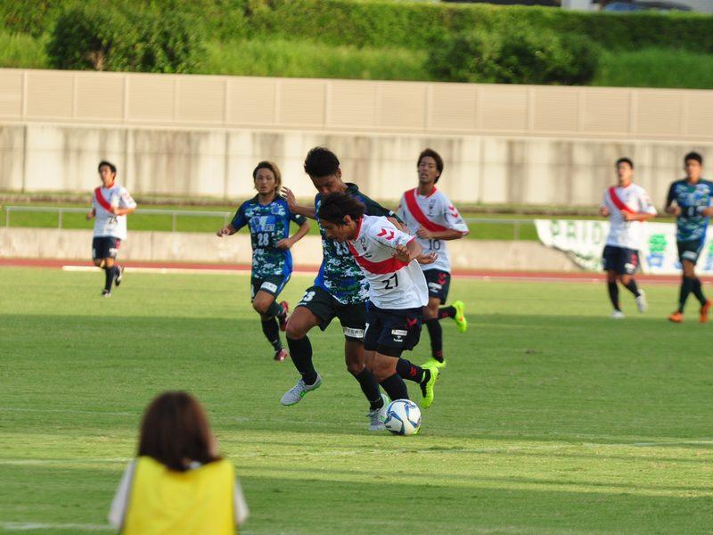2015東海リーグ第1部11節vs鈴鹿ランポーレ-8