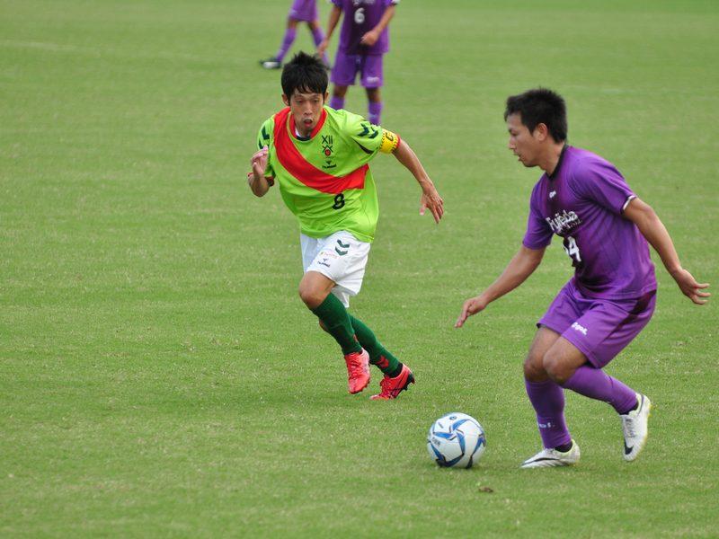2015東海リーグ第13節vs藤枝市役所-6