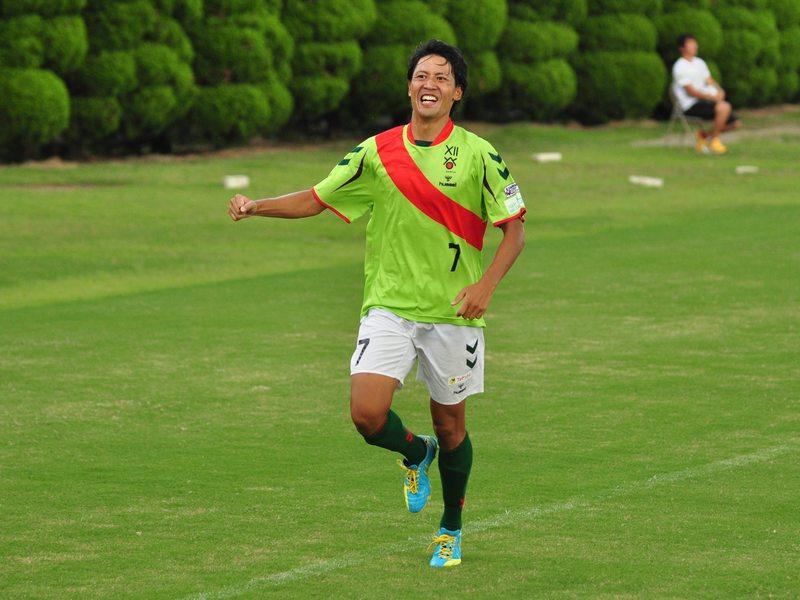 2015東海リーグ第13節vs藤枝市役所-5