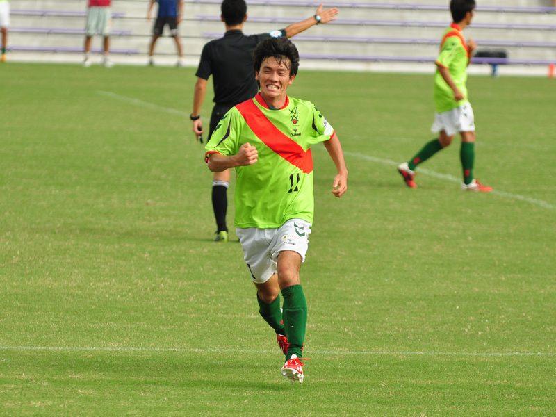 2015東海リーグ第13節vs藤枝市役所-3