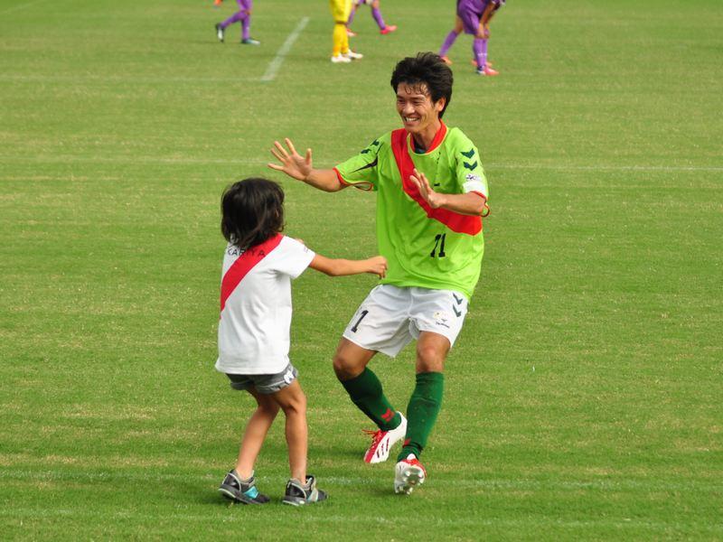 2015東海リーグ第13節vs藤枝市役所-4