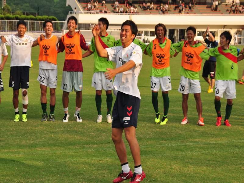 2015東海リーグ第13節vs藤枝市役所-11