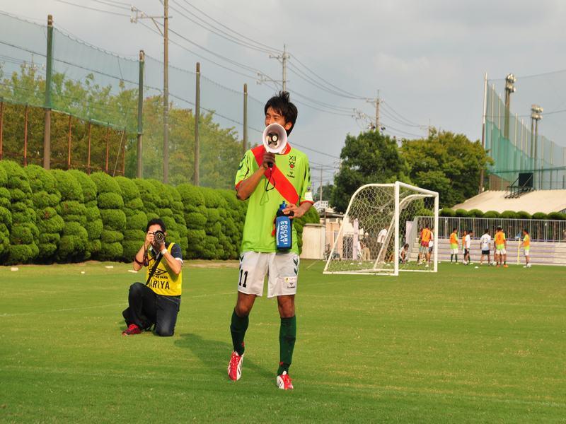 2015東海リーグ第13節vs藤枝市役所-12