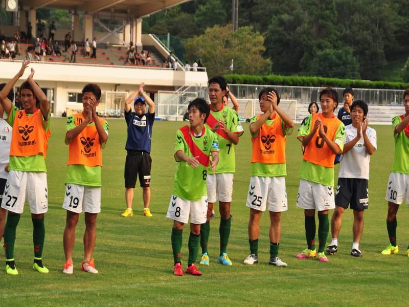 2015東海リーグ第13節vs藤枝市役所-10