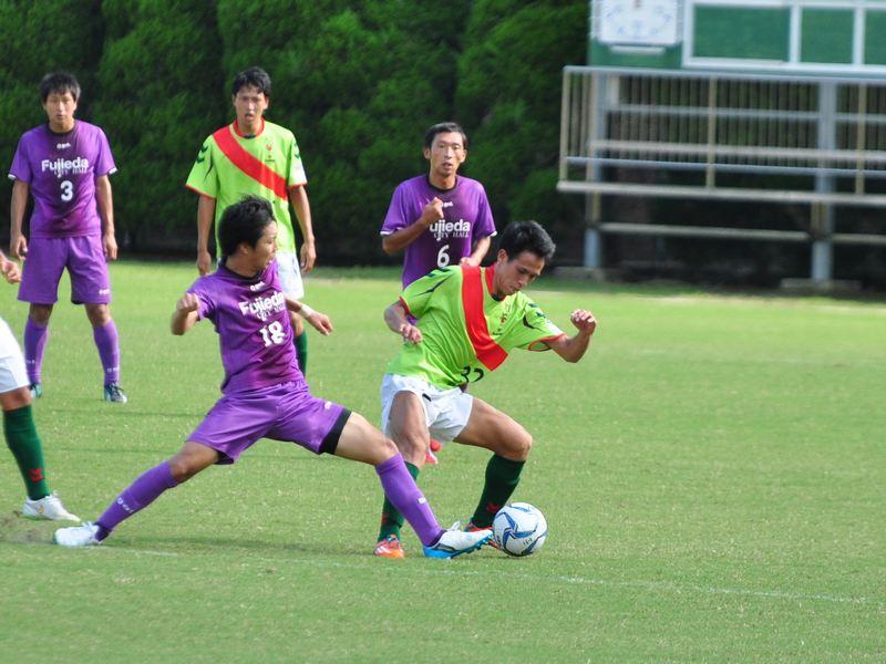 2015東海リーグ第13節vs藤枝市役所-9