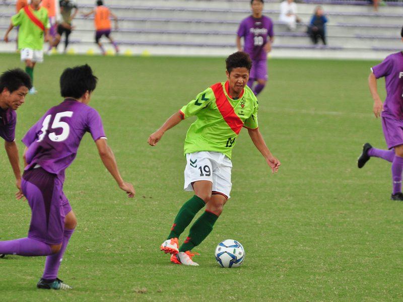 2015東海リーグ第13節vs藤枝市役所-8