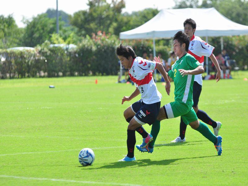 201509東海リーグ第4節vsFC岐阜セカンド-9