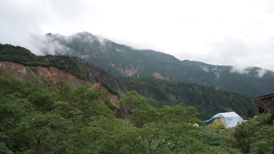 201508別山2