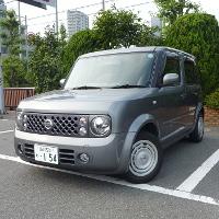 car00 (5)