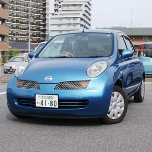 car00 (9)