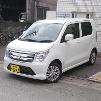 car00 (3)