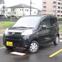 car00 (1)