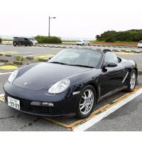 car00 (2)