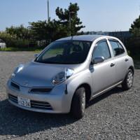 car00 (4)