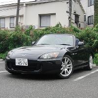 car00_20150906205101e18.jpg