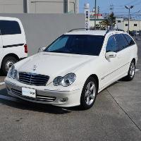car00_201509062106592a9.jpg