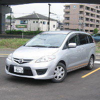 car00_201510190819459d5.jpg