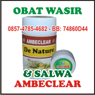 ambeclearsalwa.png