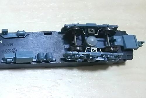 鉄コレ阪急シリーズ13