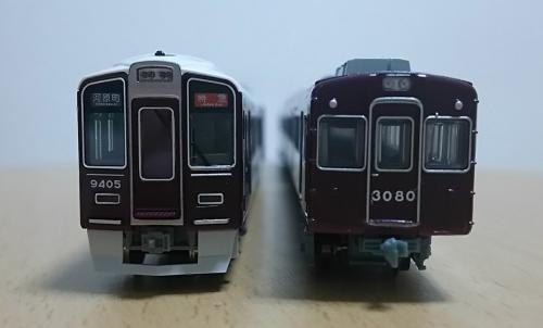 阪急9300系5