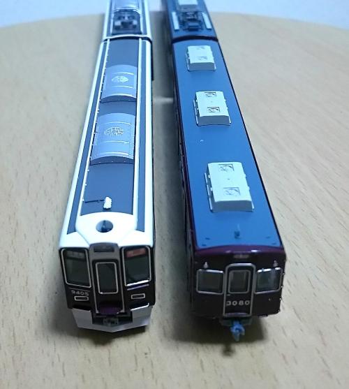 阪急9300系6