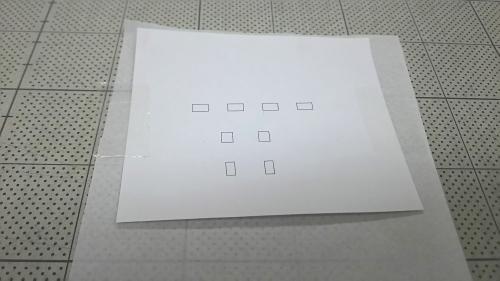 川崎20t凸型機関車46