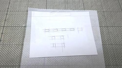 川崎20t凸型機関車47